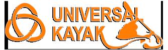 Universal Kayak